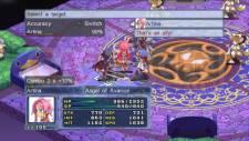 disgaea-4-screenshot-26072011-04