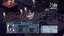 disgaea-4-screenshot-26072011-10