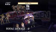 disgaea-4-screenshot-26072011-11