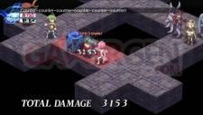 disgaea-4-screenshot-26072011-18