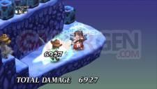 disgaea-4-screenshot-26072011-37