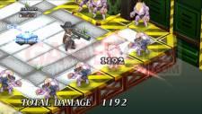 disgaea-4-screenshot-26072011-41