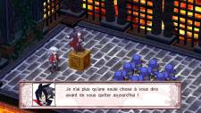 Disgaea 4 screenshots captures 03