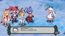 Disgaea-D2_10-07-2013_DLC-screenshot-4