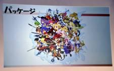 Disgaea-D2-Dimension-2_20-10-2012_pic-2