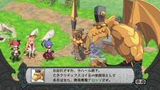 Disgaea D2 images screenshots 0001