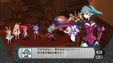 Disgaea D2 images screenshots 0006