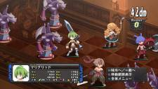 Disgaea D2 images screenshots 0010