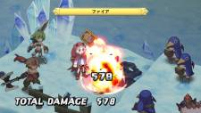 Disgaea D2 images screenshots 0011