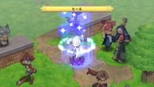 Disgaea D2 images screenshots 0012