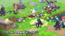 Disgaea D2 images screenshots 0016