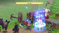 Disgaea D2 images screenshots 0018