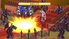 Disgaea D2 images screenshots 0019