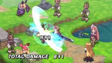 Disgaea D2 images screenshots 0021