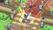 Disgaea D2 images screenshots 0022