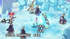 Disgaea D2 images screenshots 0024