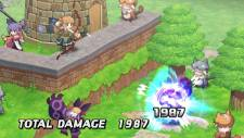 Disgaea D2 images screenshots 0027