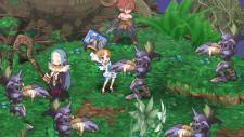 Disgaea D2 images screenshots 0028