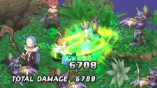 Disgaea D2 images screenshots 0032