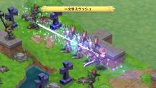 Disgaea D2 images screenshots 0035
