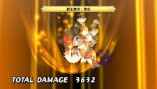 Disgaea D2 images screenshots 0036