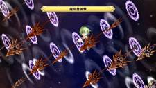Disgaea D2 images screenshots 0039