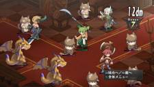 Disgaea D2 images screenshots 0040