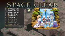 Disgaea D2 images screenshots 0042