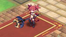 Disgaea D2 images screenshots 2