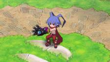 Disgaea D2 images screenshots 4