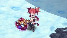 Disgaea D2 images screenshots 5