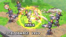 Disgaea D2 screenshot 07032013 001