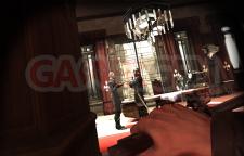 Dishonored_05-08-2011_screenshot-3