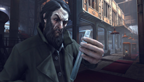 Dishonored_06-06-2012_head-3