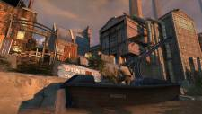 Dishonored_06-06-2012_screenshot-3