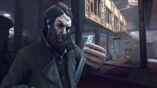 Dishonored_06-06-2012_screenshot-6