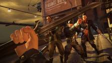 Dishonored_06-06-2012_screenshot-7