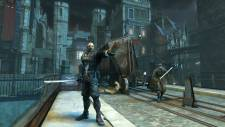 Dishonored_06-06-2012_screenshot-8