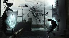 Dishonored_13-03-2012_screenshot-10