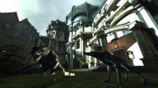 Dishonored_13-03-2012_screenshot-11