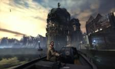 Dishonored_13-03-2012_screenshot-1