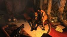 Dishonored_13-03-2012_screenshot-5