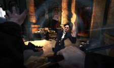 Dishonored_13-03-2012_screenshot-6