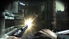 Dishonored_13-03-2012_screenshot-8