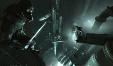Dishonored_22-08-2012_screenshot-1