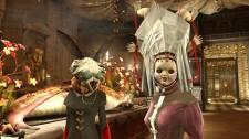 Dishonored_22-08-2012_screenshot-2