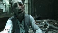 Dishonored_22-08-2012_screenshot-3