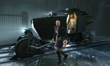 Dishonored_22-08-2012_screenshot-5