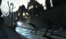 Dishonored_22-08-2012_screenshot-6