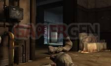 Dishonored_24-08-2011_screenshot-3
